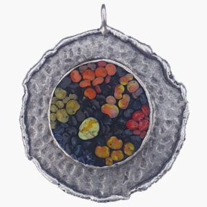 MozaiekMisset Jewelry