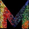 MozaiekMisset Logo
